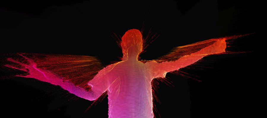 Kinect Sdk Mac